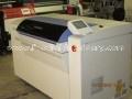 Screen Platerite 4300 Platesetter/CTP