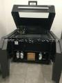 Stratasys Objet Eden 500V 3D Printer