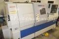 DAEWOO PUMA 300C CNC Turning Center CNC Lathe