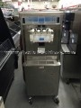 Taylor 794-33 Water-cooled Twin Twist Soft Serve Freezer