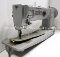 """DURKOPP ADLER 220-50-373 Walking Foot 20"""" Long Arm Heavy Duty Industrial Sewing Machine"""