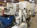 MORI SEIKI NH5000 CNC MACHINE
