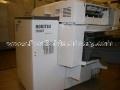Noritsu D502 Dry Lab Minilab
