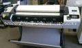 HP T2300 PLOTTER