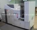 Noritsu Minilab QSS-3702HD