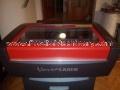Universal Laser Systems ULS VLS 3.50 40 WATT Laser Cutter