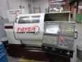 Fryer Easy-Turn 14 CNC Tool Room Lathe