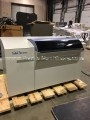 SCREEN Platerite R4100 CTP