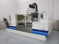 FADAL. VMC-6030HT