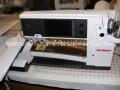 BERNINA 830 Computerized Embroidery Sewing Machine