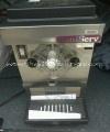 SaniServ Model DF200 Soft Serve Machine