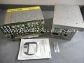 TRIKON ELECTROTEC 701161 DNET PC104 CONTROL MODULE
