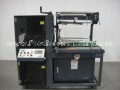 Arpac Hanagata Automatic L Sealer