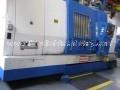 Daewoo Puma 15 CNC Turning Center