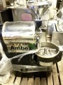 Ambex Coffee Roaster YM-2