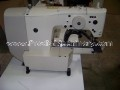 Dematron DLK-1900A-HS High-speed Bartacking Machine
