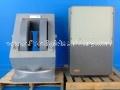 VARIAN V3400 ELECTROMAGNET w/ VFR-2503 Regulated Magnet Power Supply 922250-20