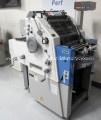 RYOBI Press 3200CCD