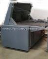 KODAK T800 ACHIEVE Platesetter Screen Platerite