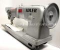 """DURKOPP ADLER 220-50-73 Walking Foot 20"""" Long Arm Industrial Sewing Machine"""