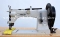 CHANDLER 767 Walking Foot  Industrial Sewing Machine