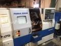 Daewoo Puma 200MC CNC Live Tool Turning Center