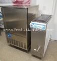 Carpigiani Nordika 200 Ice Cream Cake Chiller Gelato Blast Freezer