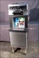 WELL SPRING SSI-143S SOFT-SERVE ICE CREAM MACHINE